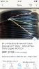 6453A956-1389-4ABB-9255-7D8EF3F616A3.png