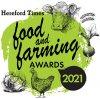 Hereford Times Food & Farming Awards Logo 2021 (1).jpg