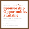 Sponsorship Opportunites Available (1).png