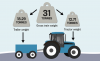 Tractor_trailer_weight_legislation_infographic_Main.png