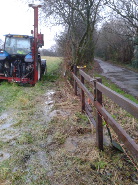 stocksmoor new fence.jpg