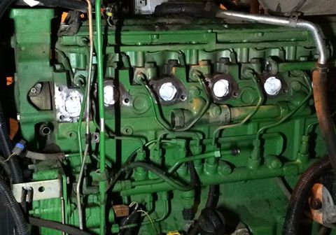 Egr Removal on tractors | Page 2 | The Farming Forum