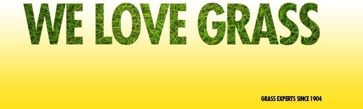 We love grass.jpg