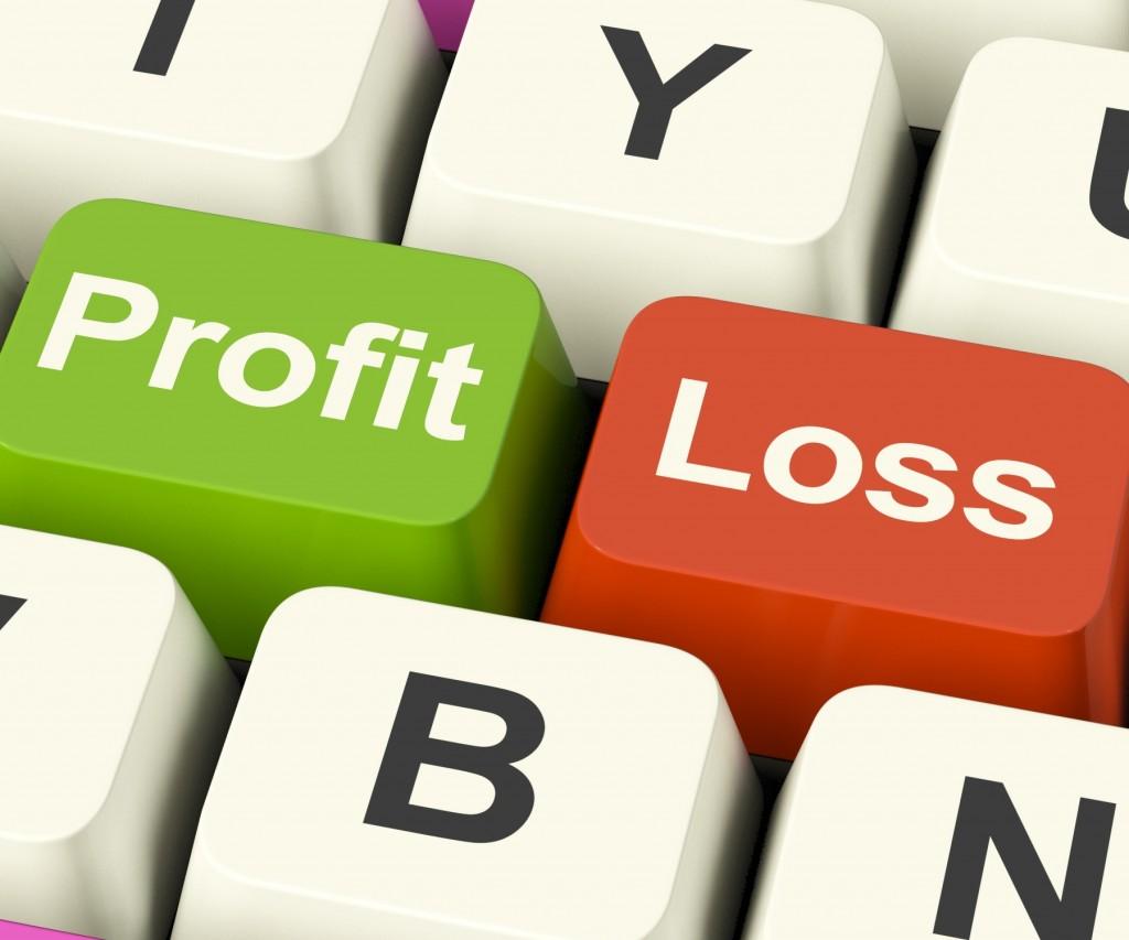 profit-and-loss-1024x853.jpg
