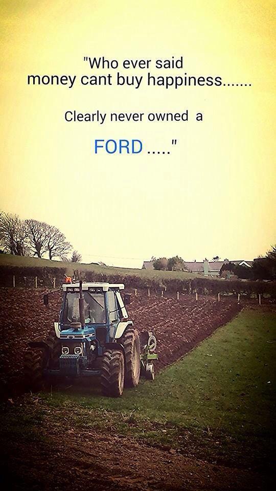 ImageUploadedByThe Farming Forum1450598569.208348.jpg