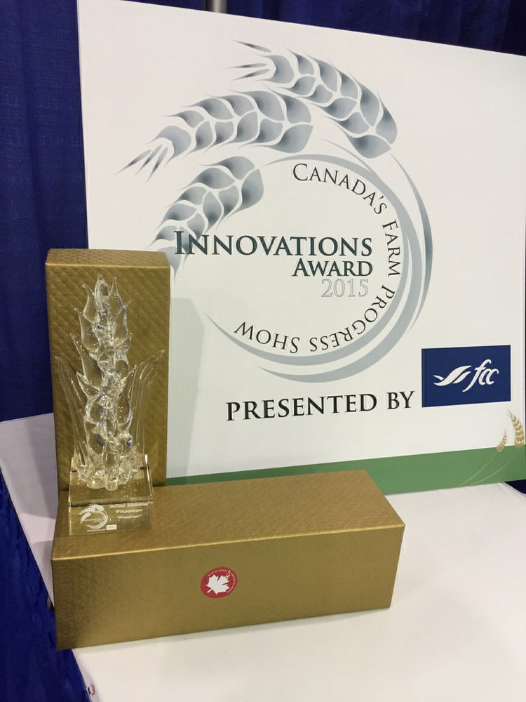 Sterling-Innovation-Award1.jpg