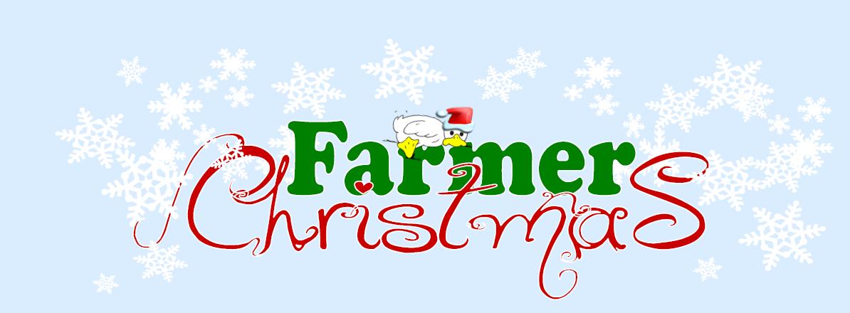 FARMER-LOGO.png