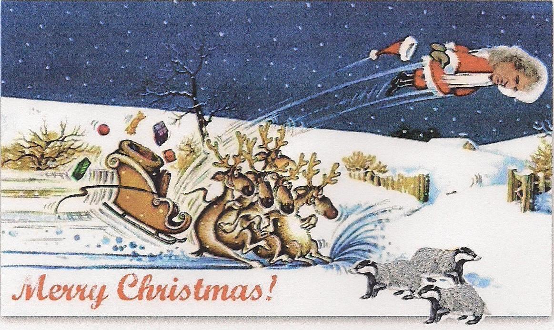 Christmas Santa scan0001.jpg
