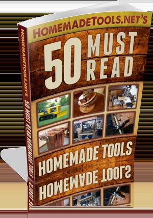 adownload.homemadetools.net_50mustreadebook_300.png