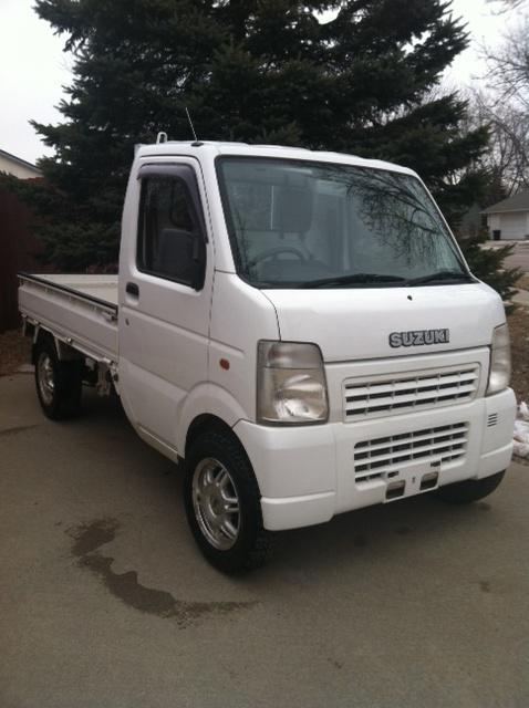 2002_Suzuki_DA63T.jpeg