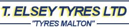 aterryelseytyres.co.uk_wp_content_uploads_2011_05_terry_elsey_tyres_logo.jpg