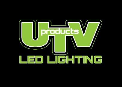 UTV.jpg