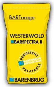 awww.barenbrug.co.uk_images_products_BarSpectraII.jpg