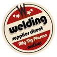 awww.weldingsuppliesdirect.co.uk_skin_frontend_default_theme392_images_logo.png