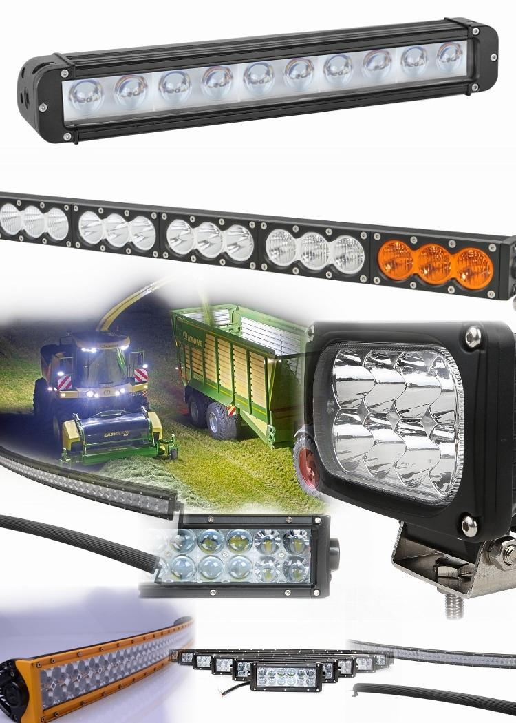 Forage-harvester-led-light-tractor-trailer-forager..jpg