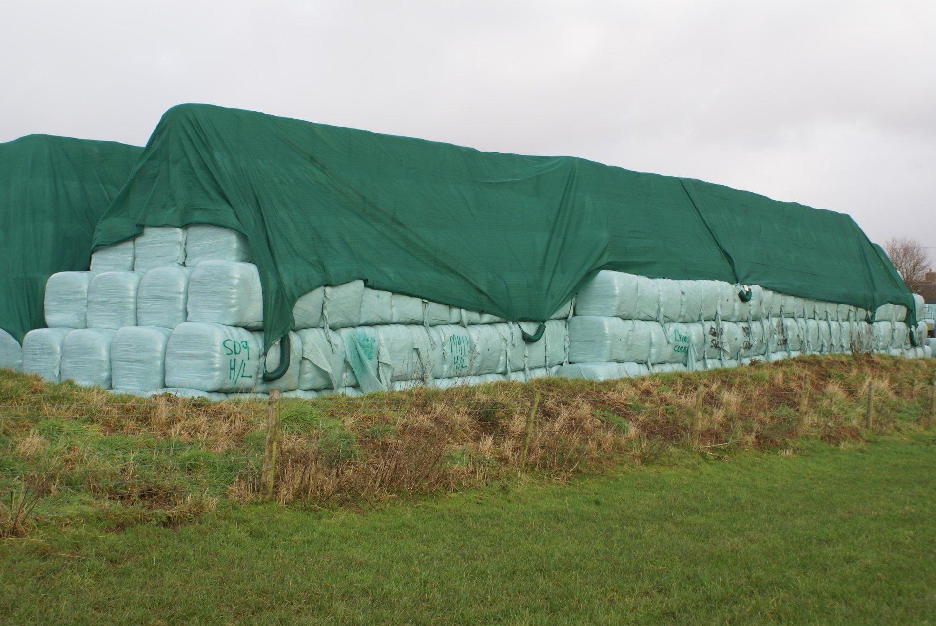 49 Secure Covers protecting big bales 1.jpg