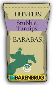 awww.barenbrug.co.uk_images_products_StubbleTurnipsBarabas.jpg