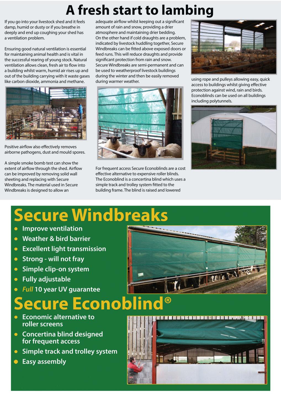 NFU January full page 2017.jpg