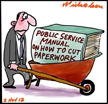 2012-11-02-Abbott-will-cut-red-tape-350.jpg