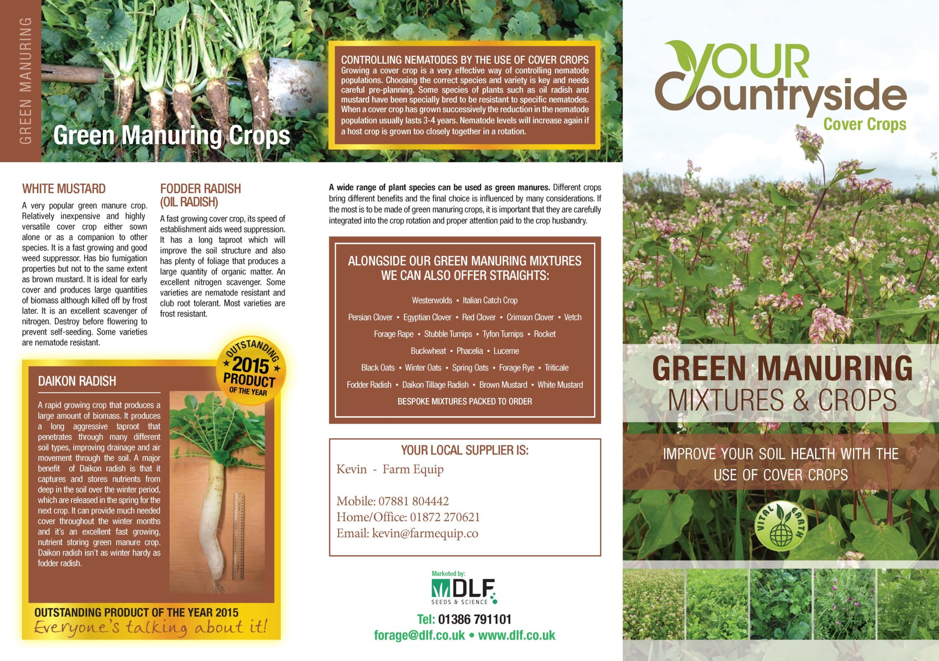 Your+Countryside+_Cover+Crops_+2016_Page_1.jpg