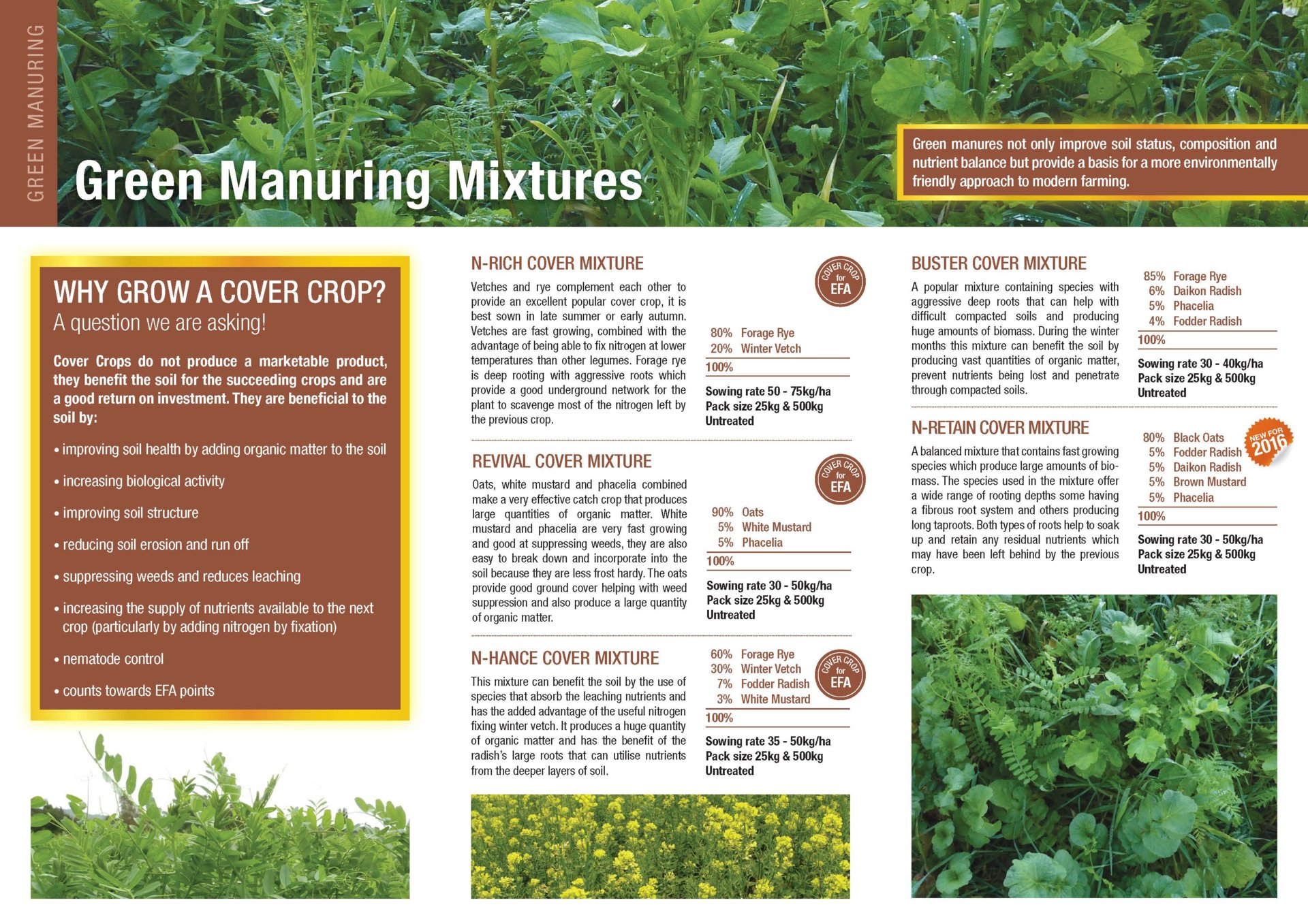 Your+Countryside+_Cover+Crops_+2016_Page_2.jpg
