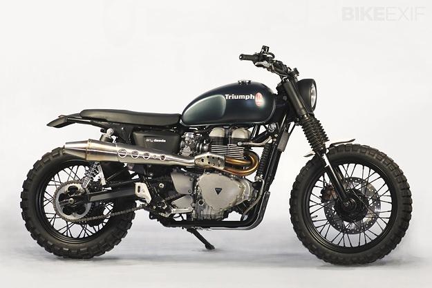 triumph-scrambler-JvB-moto.jpg