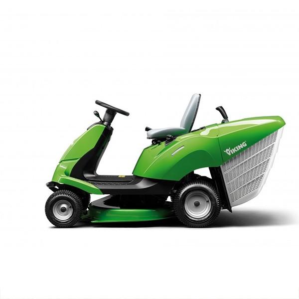 viking-mr4082-ride-on-mower-p3002-6689_image_1.jpg