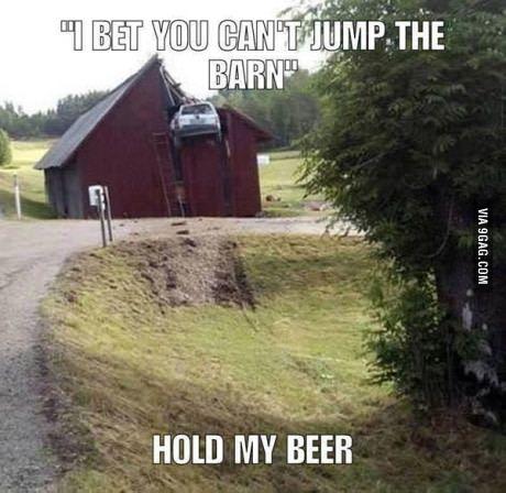 can't jump the barn.jpg