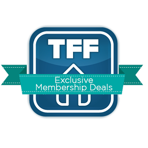 TFF Deals Square.png