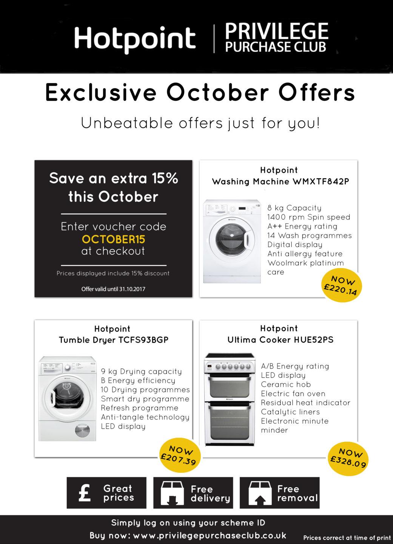 October offer.jpg