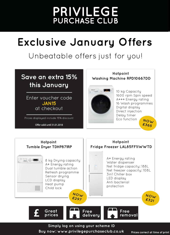 January offer.jpg