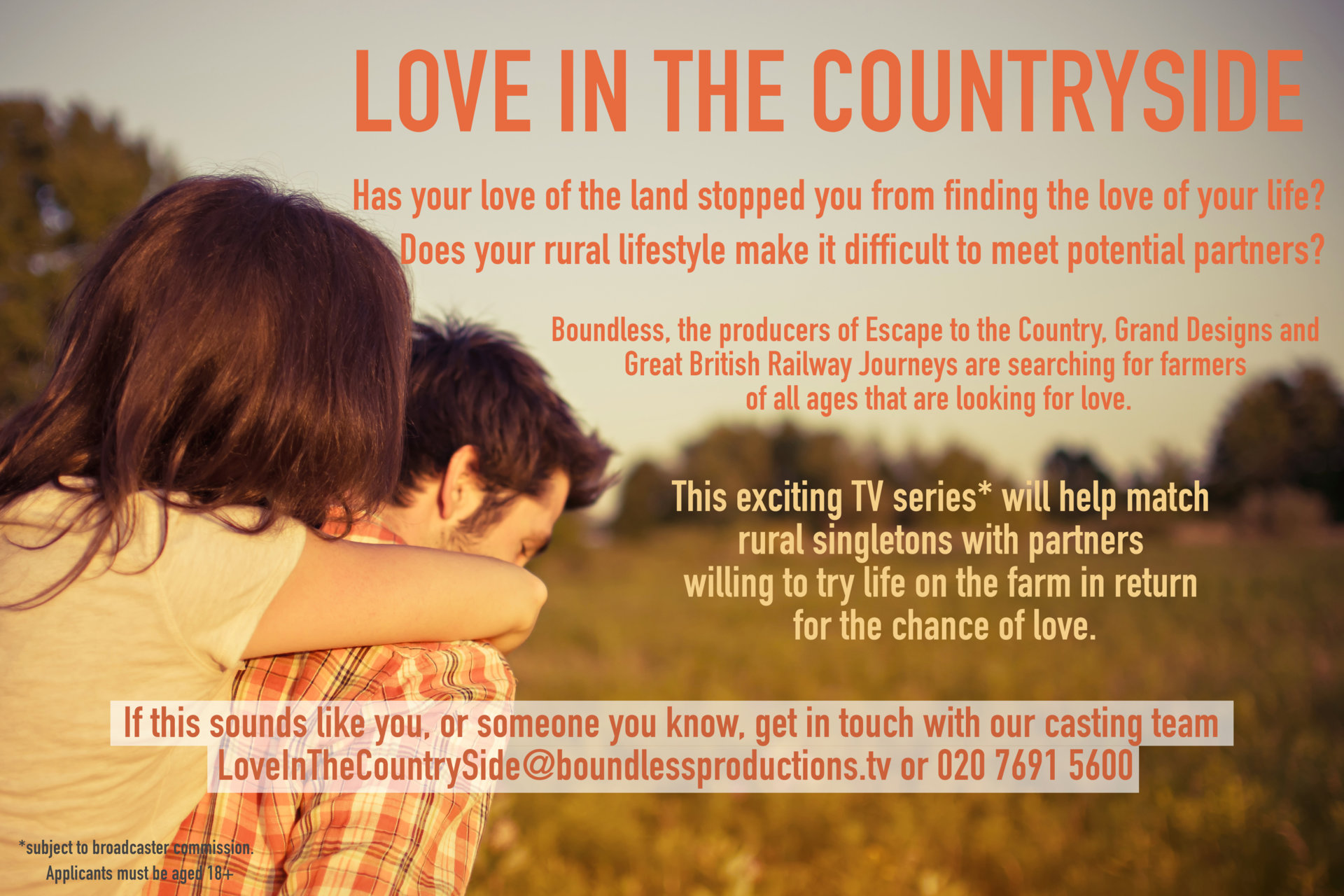 Love in the Countryside Flyer v2.jpg