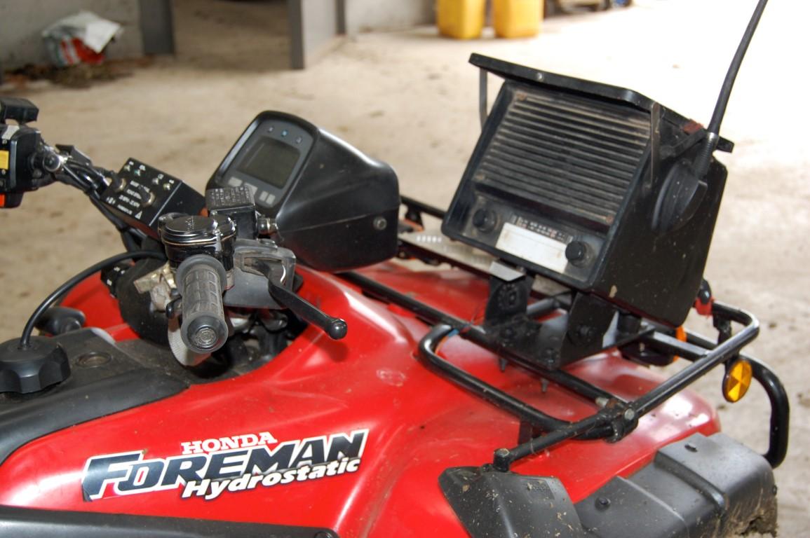 ATV-Vicon2.JPG
