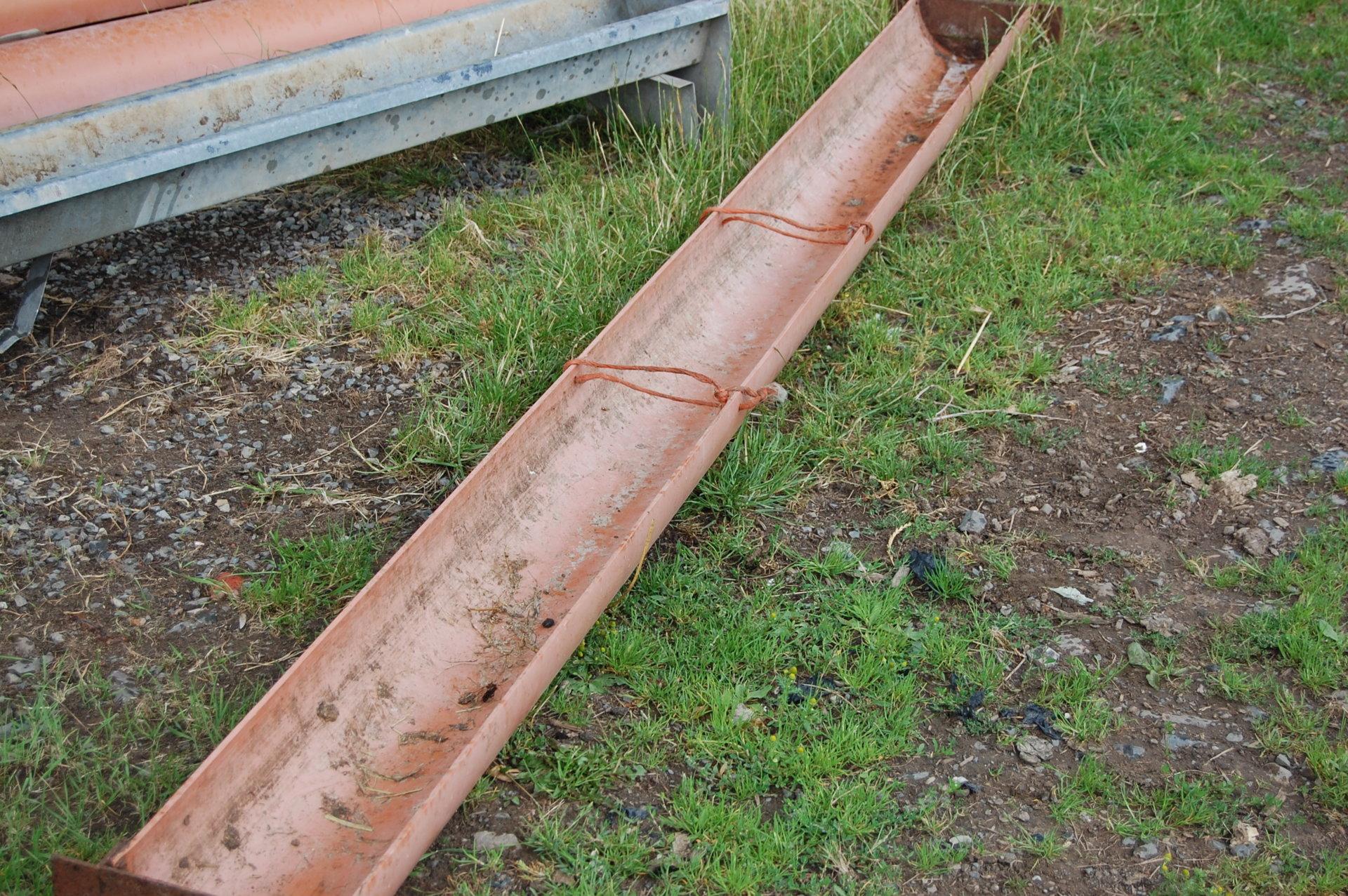 drain-trough.JPG