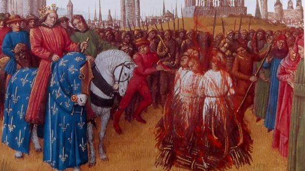 39325_Heretics-burning-before-King-of-France.jpg