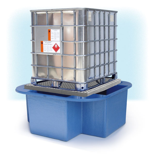101-RP_ibc_bund_spill_containment_with_removable_platform_blue.jpg