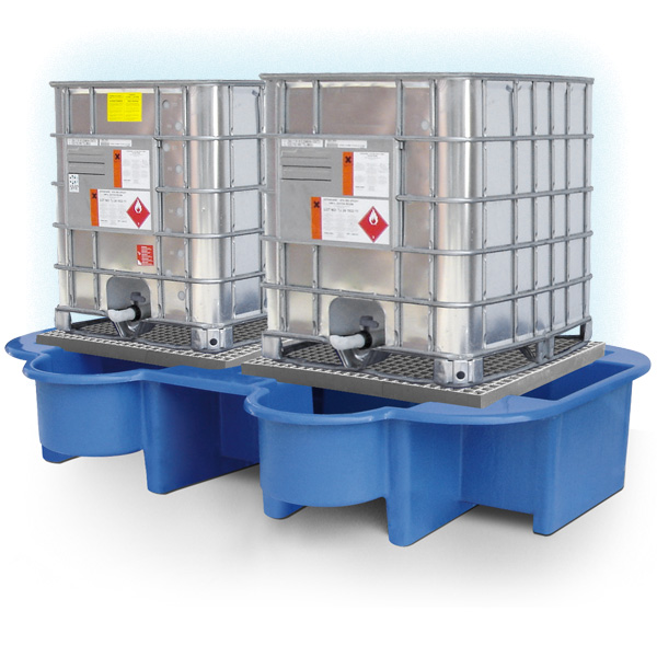 105-FL_double_ibc_bund_with_drip_trays_forklift_facility_blue.jpg