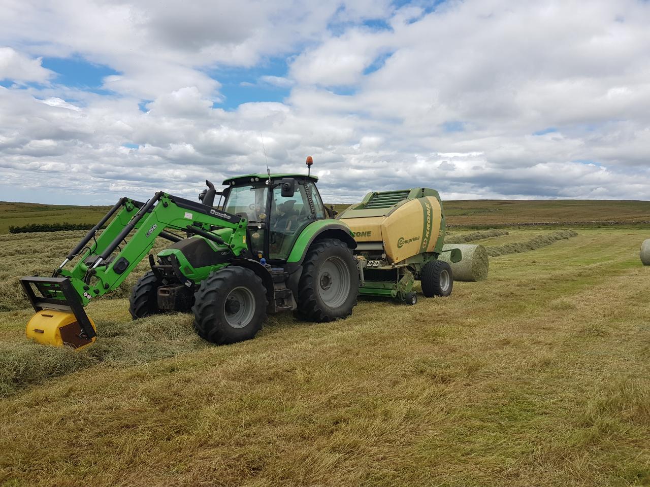 crop roller hay.jpg