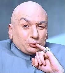 epsilon-theory-one-million-dollars-september-15-2015-austin-powers.jpg