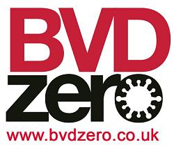 National BVD Survey