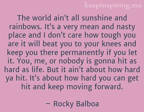 rocky-balboa-quotes-about-not-giving-up-staying-strong.jpg