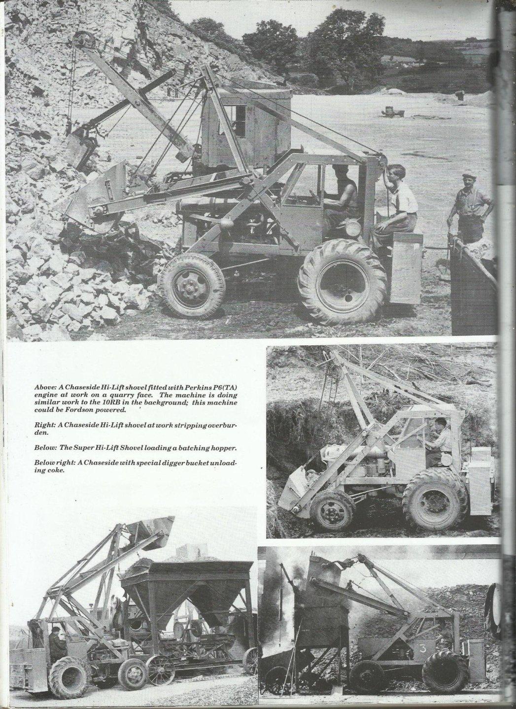 caricatori industriali pale meccaniche Chaseside-001-jpg