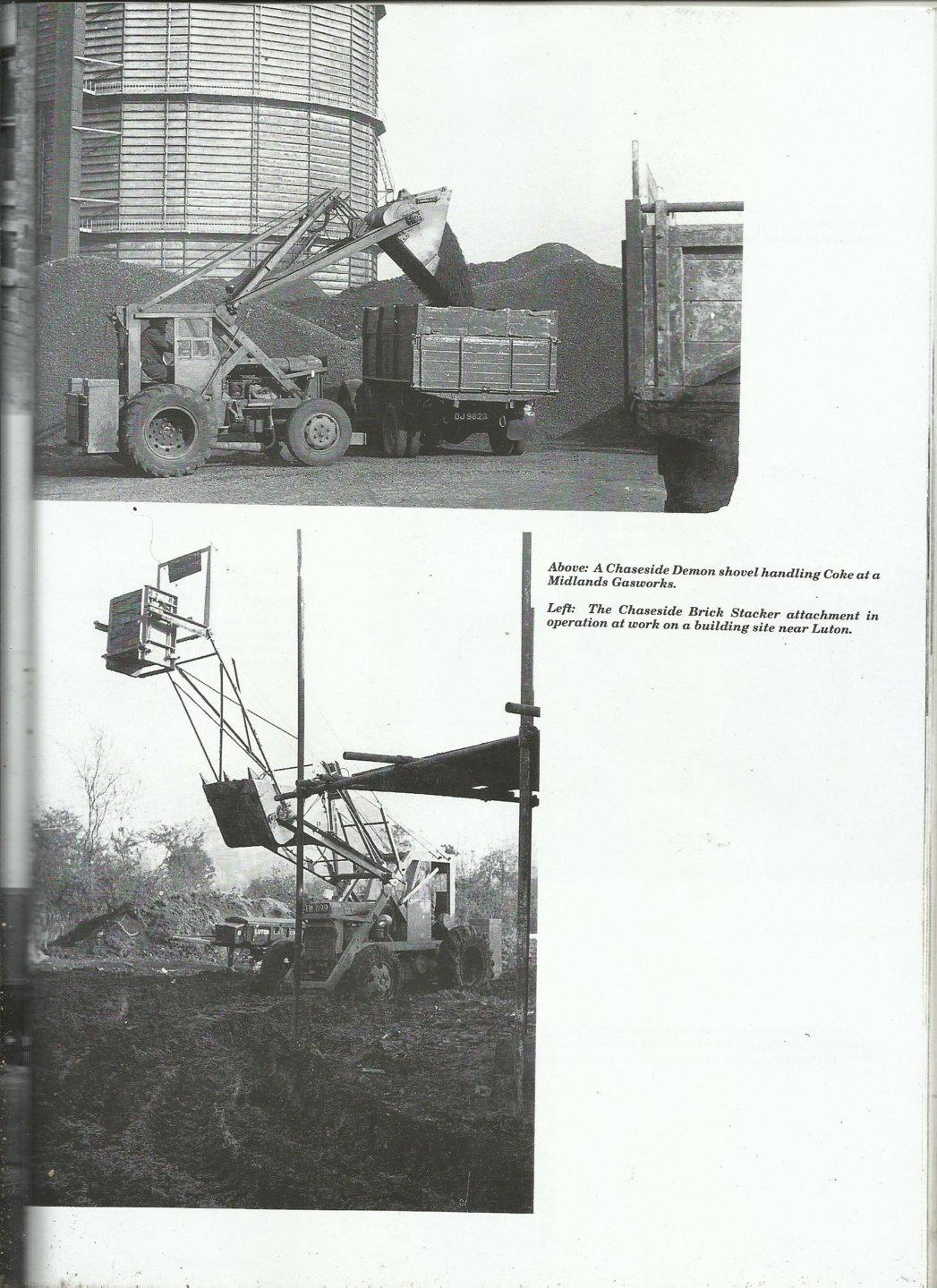 caricatori industriali pale meccaniche Chaseside2-jpg