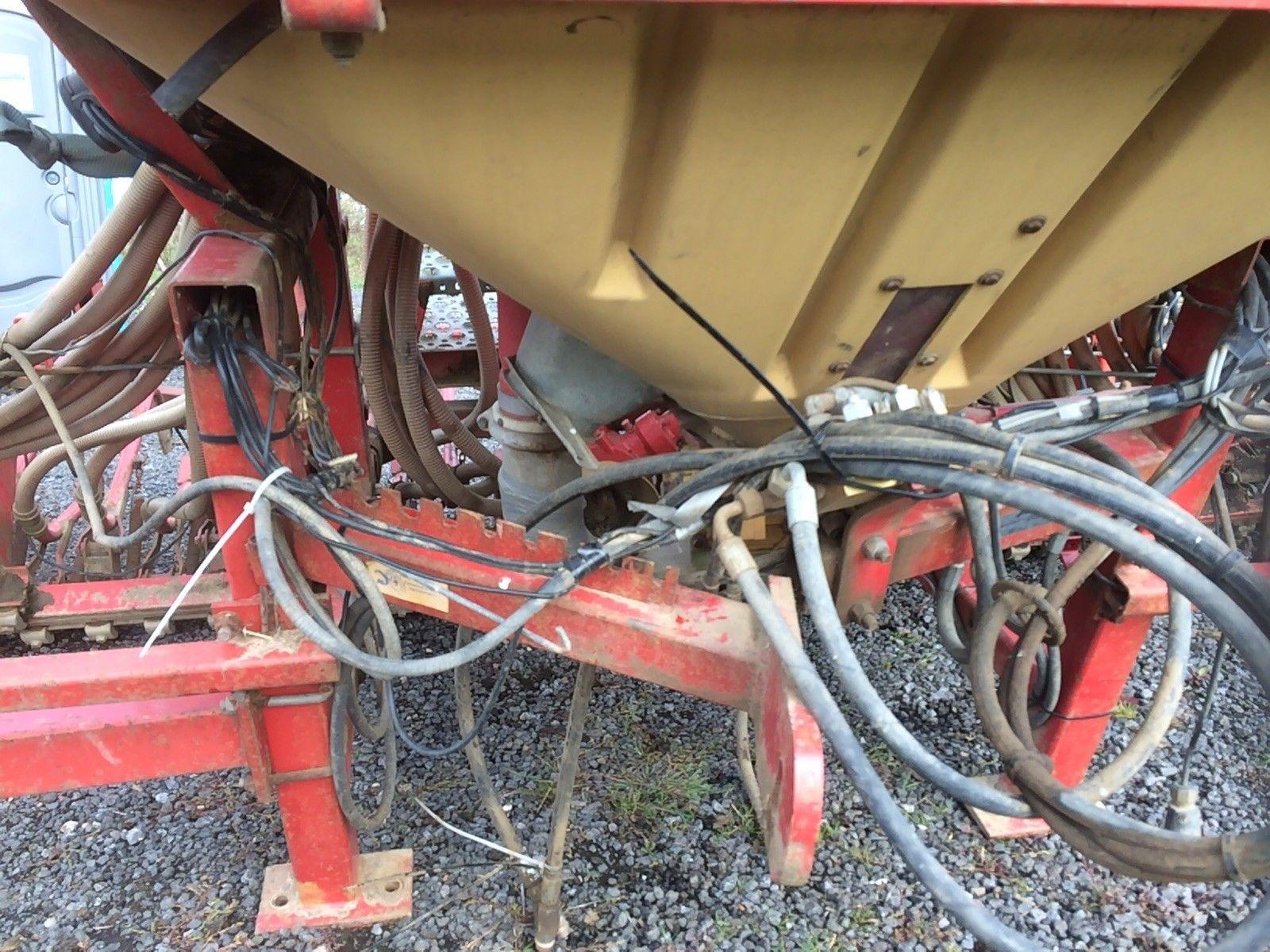 vicon 4m air drill frame.jpg