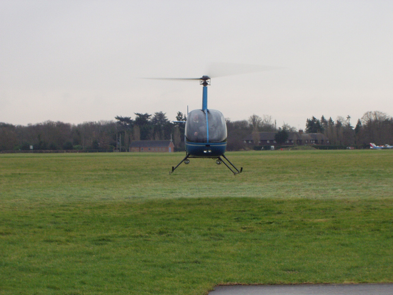R22hover.jpg