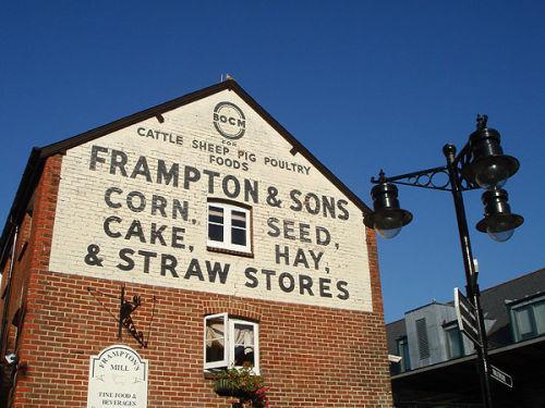 Framptons_Mill_Ringwood.jpg