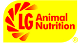 LG-animal-nutrition small.jpg