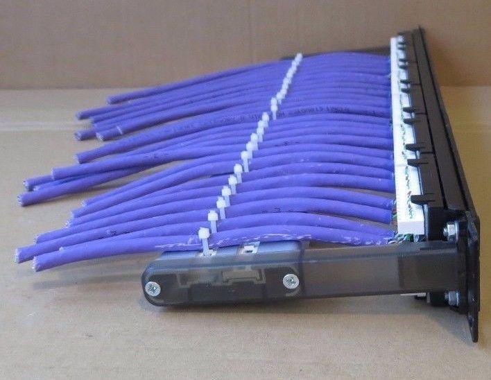 hellermann-tyton-24-port-cat6-unshielded-patch-panel-19-inch-1u-rj-45-rackmount-[4]-43544-p.jpg