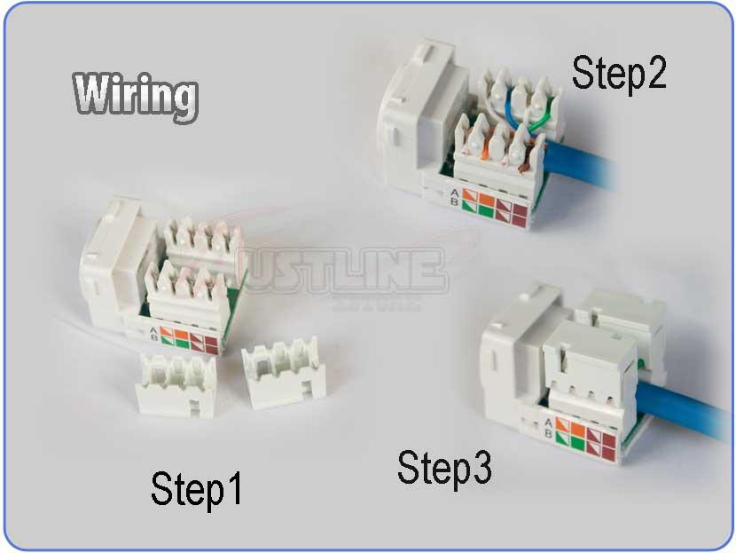 1x6portcat6-8101r04-in-cat6-wiring-diagram-wall-plate.jpeg