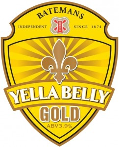 Batemans-Yella-Belly-Gold-243x300.jpg